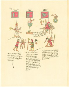 Codex Telleriano Remensis_44vKl